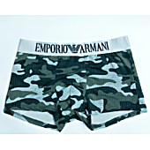 Armani Knickers for Men #317772