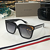 Givenchy  AAA+ Sunglasses #318522