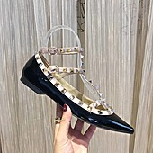 Valentino Shoes for Women #318862
