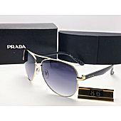 Prada Sunglasses #318997