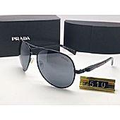 Prada Sunglasses #319007