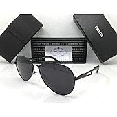 prada AAA+ Sunglasses #319035