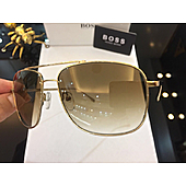 Boss AAA+ Sunglasses #319689