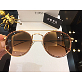 Boss AAA+ Sunglasses #319694
