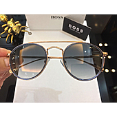 Boss AAA+ Sunglasses #319695
