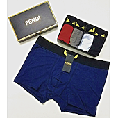 Fendi  Underwears for Men #319857