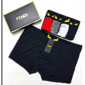 Fendi  Underwears for Men #319860