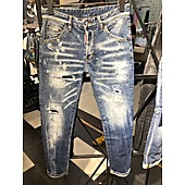 Dsquared2 Jeans for MEN #319926