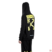 OFF WHITE Hoodies for MEN #320029
