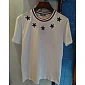 Givenchy T-shirts for MEN #320104