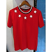 Givenchy T-shirts for MEN #320108