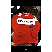 Givenchy Hoodies for MEN #320119