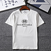 Balenciaga T-shirts for Men #320248