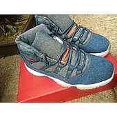 Air Jordan 11 Shoes for MEN #320570