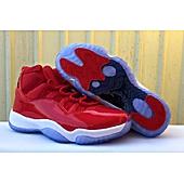 Air Jordan 11 Shoes for MEN #320580