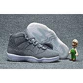 Air Jordan 11 Shoes for MEN #320581