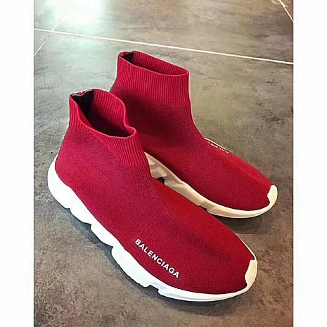 Balenciaga shoes for MEN #321391