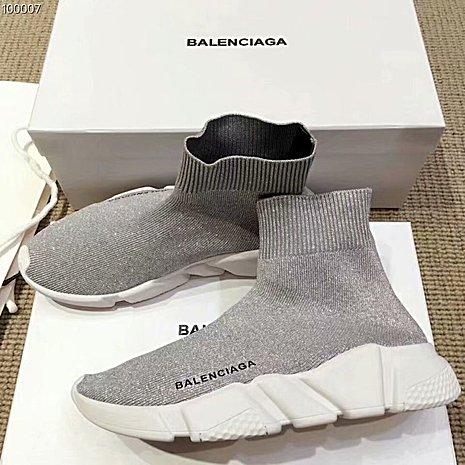 Balenciaga shoes for MEN #321395