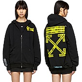 OFF WHITE Hoodies for Women #320821