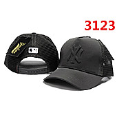 NEW YORK  Hats #321004