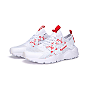 Nike Air Huarache shoes for men #321139