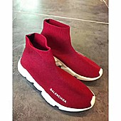 Balenciaga shoes for MEN #321391