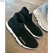 Balenciaga shoes for MEN #321400