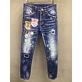 Dsquared2 Jeans for MEN #321413