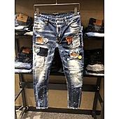 Dsquared2 Jeans for MEN #321417