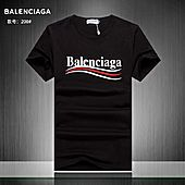 Balenciaga T-shirts for Men #321903