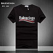 Balenciaga T-shirts for Men #321903