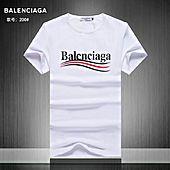 Balenciaga T-shirts for Men #321905