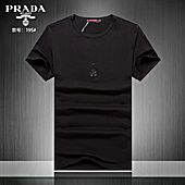 Prada T-Shirts for Men #322166