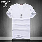 Prada T-Shirts for Men #322168