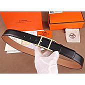 HERMES  AAA+ Belts #322303