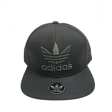 Adidas Hats #325832 replica