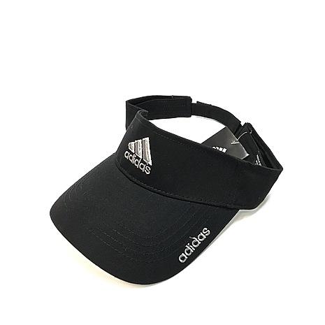 Adidas Hats #325834 replica
