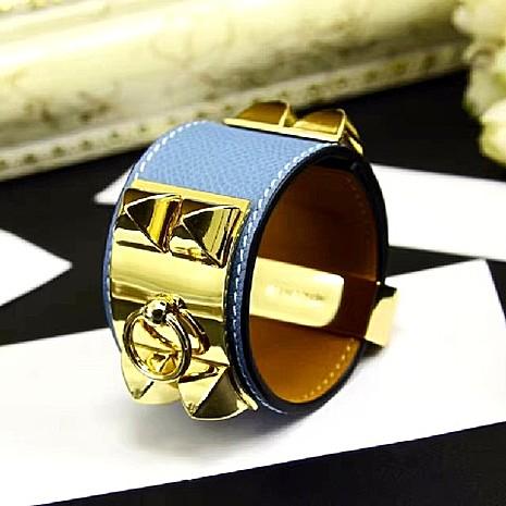 HERMES AAA+ Bracelets #326127