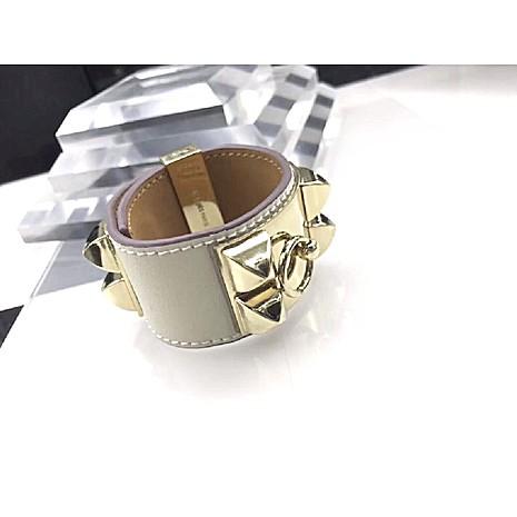 HERMES AAA+ Bracelets #326148