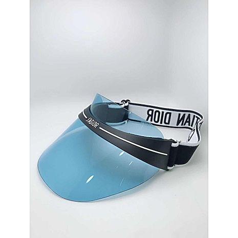 Dior AAA+ Hats #327004