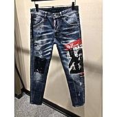 Dsquared2 Jeans for MEN #323847