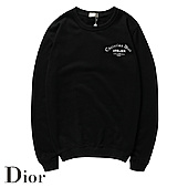Dior Hoodies for Men #323901