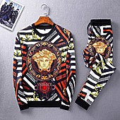 versace Tracksuits for Men #323902