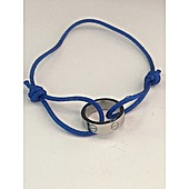 Cartier Bracelets #324364