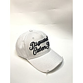 Dsquared2 Hats/caps #325752
