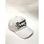 Dsquared2 Hats/caps #325752