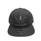 Adidas Hats #325832