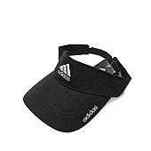 Adidas Hats #325834