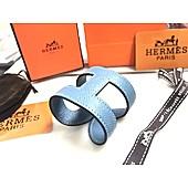 HERMES AAA+ Bracelets #326065