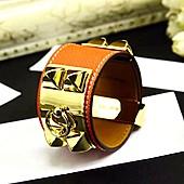 HERMES AAA+ Bracelets #326121